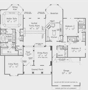 baumaschinenvermietung mieten vermietung herne baumaschinen werkzeuge. Black Bedroom Furniture Sets. Home Design Ideas